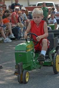 Whiteside Co. Fair, 2007 (5 of 100)