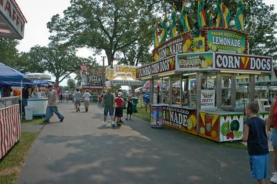 Whiteside Co. Fair, 2007 (27 of 100)