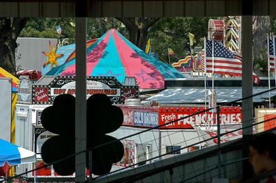 Whiteside Co. Fair, 2007 (1 of 100)