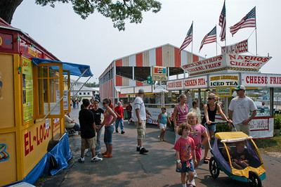 Whiteside Co. Fair, 2007 (24 of 100)