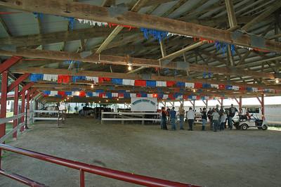 Whiteside Co. Fair, 2009 (26 of 34)