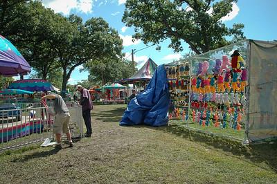 Whiteside Co. Fair, 2009 (19 of 34)