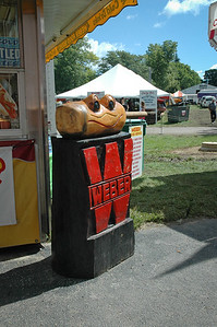 Whiteside Co. Fair, 2009 (21 of 34)