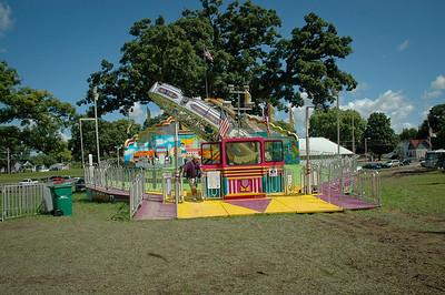 Whiteside Co. Fair, 2009 (18 of 34)