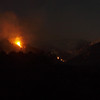 Whitewater-Baldy fire as seen from hwy 180 ~3mi south of Glenwood, NM, June 3, 2012.<br /> Photo by David Thornburg