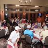 Whitney Bank Golf Tournament 2013