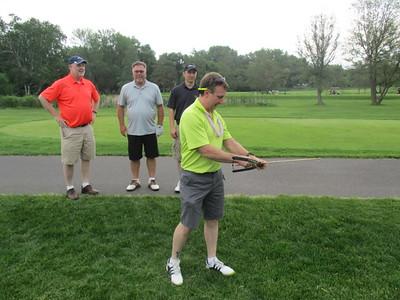 Whole Heart Golf Tournament 2018
