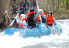 Wild Water Derby : The 2007 Wild Water Derby is back for a second year after a 10-year abscence. The event entertain many as kayaks, canoes and home-made floats traveled down the Candnadaigua Lake Outlet through the village of Shortsville on Saturday, April 28, 2007.