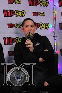 WiLD 94.9 Presents! WiLD JAM! Starring J. Cole, Ariana Grande, Kid Ink, Mac Miller, Iggy Azalea, The Far East Movement, and SoMo- December 15 at the SAP Center