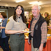 5D3_0031 Gina Gambino and John Farling