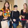 5D3_0010 Elisa Gonzalez, Tricia Mattiello and Erin Zaffis