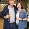 5D3_0029 Larry and Carol Weissenberg