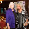 5D3_2019 Susan Chayet and Deborah Hayden