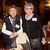 5D3_2041 Vivienne Nemerson and Jayne Mauborgne