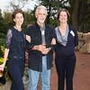 5D3_2049 Sara Sessions Naughton, James Naughton and Elizabeth Sanford