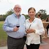 5D3_2059 Dan and Rosemary De Clue
