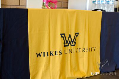 2016-06 Wilkes Graduation_024