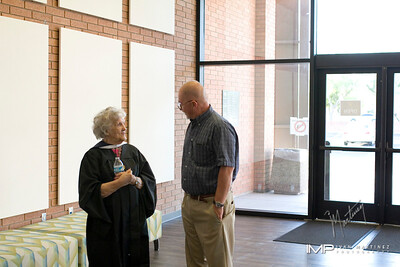 2016-06 Wilkes Graduation_195