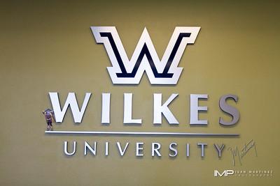 2016-06 Wilkes Graduation_015