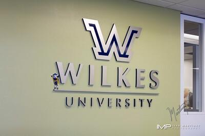 2016-06 Wilkes Graduation_014