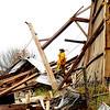 1109 storm damage 11