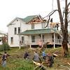 1107 storm damage 1