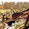 1107 storm damage 8