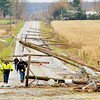 1107 Storm damage 3