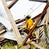 1107 storm damage 10