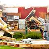 1107 storm damage 5
