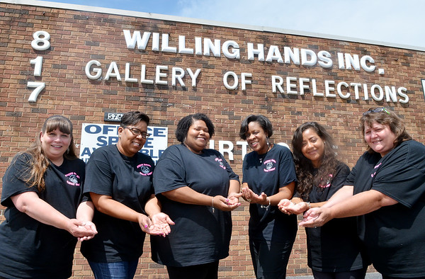0722 willing hands 1