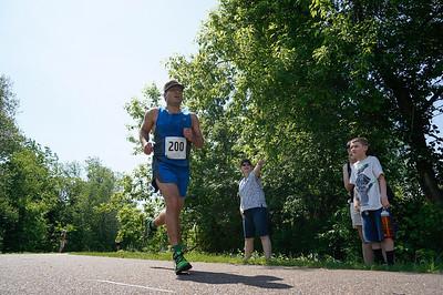 20130601_Run-2505