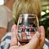 2018 Willow Glen Spring Wine Walk