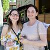 2018 Willow Glen Spring Wine Walk