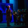 Willy Wonka Jr. at the Lake Worth Playhouse