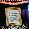 Wilshire Dazzling Diamonds Ball '18_010