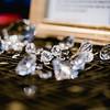 Wilshire Dazzling Diamonds Ball '18_009