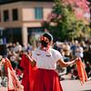 Wilshire Dia de los Muertos '18_016
