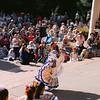 Wilshire Dia de los Muertos '18_003