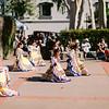 Wilshire Dia de los Muertos '18_012