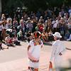 Wilshire Dia de los Muertos '18_001