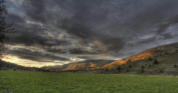Wilson Ranch Trip