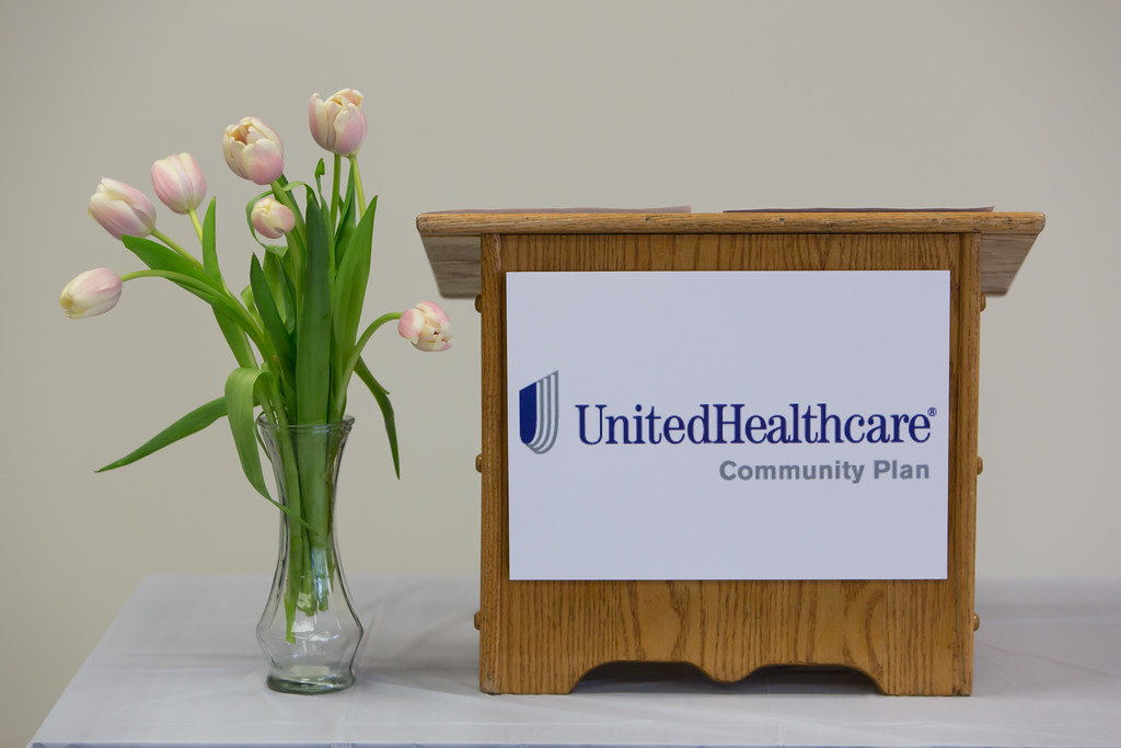 2014_05_16_Wilson_UnitedHealthcare_(12)