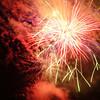 Fireworks#1