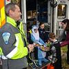 Wilton EMT Tailgate Goodies