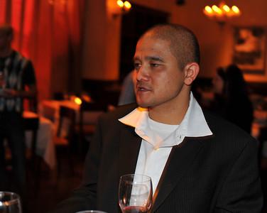 015-ago-wine-tasting-mark-bowers-photography