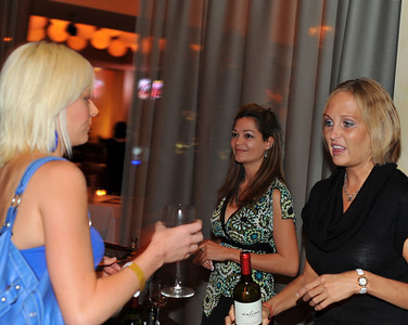 023-ago-wine-tasting-mark-bowers-photography