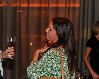 014-ago-wine-tasting-mark-bowers-photography