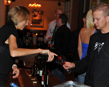 021-ago-wine-tasting-mark-bowers-photography