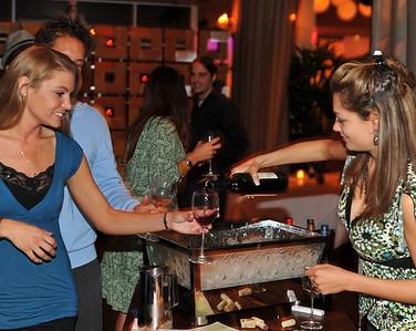 031-ago-wine-tasting-mark-bowers-photography